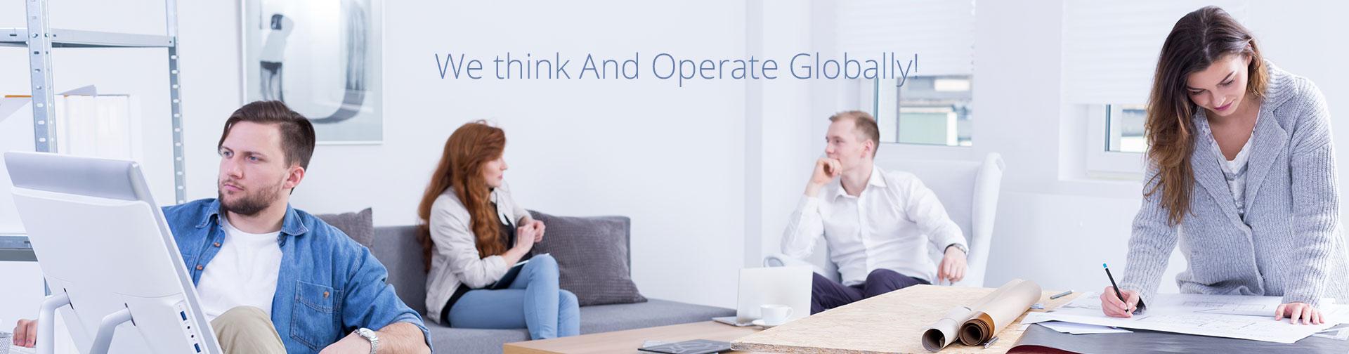 Nadvertex Digital & Web Solutions