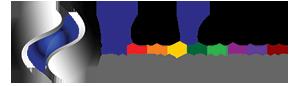 Nadvertex Digital Solutions