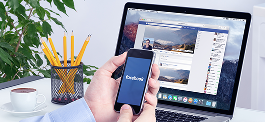 6 Ways to Adopt For Getting One Thousand Facebook Fans