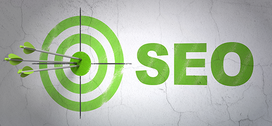 How to Enhance Search Engine Visibility within 60 Seconds