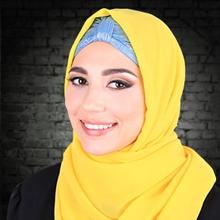 Asma Muzafar