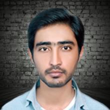 Muhammad Shahid Islam