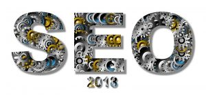 SEO is changing in 2018